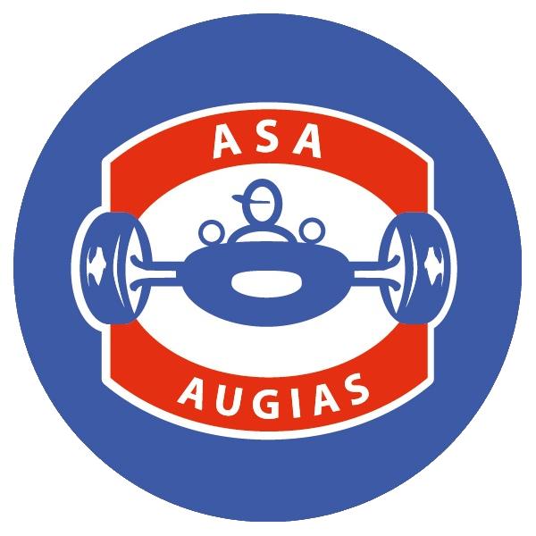 ASA Augias