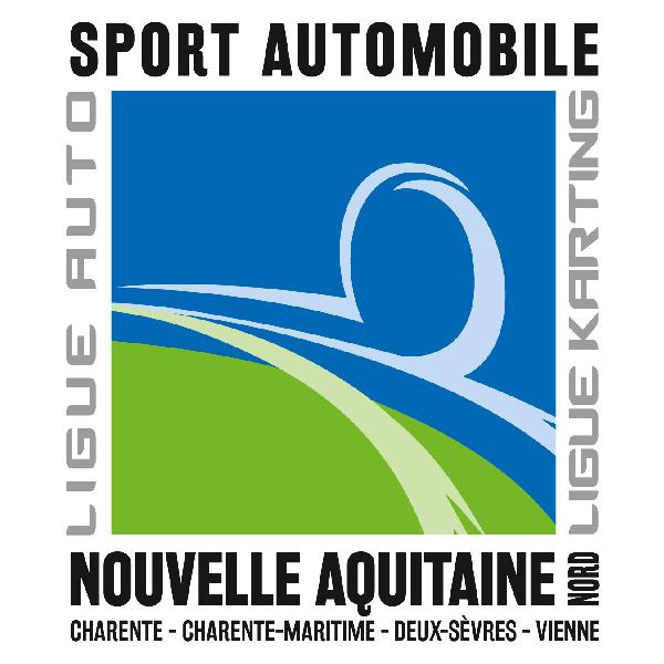 Ligue Sport Automobile Nouvelle Aquitaine Nord